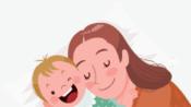 """孕妇经常熬夜玩手机时,腹中""""胎儿""""在做什么?看后放下手机吧-亲子-高清完整正版视频在线观看-优酷"""