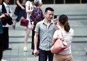 《中国移动3G宣传片》重庆企业宣传片拍摄 重庆企业宣传片制作(软盟)