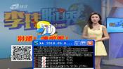 李玮脱口秀 2004.12.28