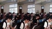 广东石油化工学院应用钢琴第二节课,小星星两小节移调;指导教师:中级讲师铁云婵—在线播放—优酷网,视频高清在线观看