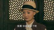 五台山抗日传奇女兵排第32集
