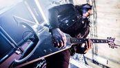 【翻唱/电吉他翻弹】卑微高中萌新cover大敌Arch Enemy旋死名曲《Nemesis》(结尾有惊喜)留下没技术的泪水.jpg