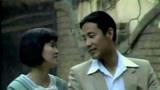 离开陈道明,拆散巍子婚姻,嫁大13岁李幼斌,如今46岁终如愿以偿