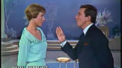 Julie Andrews on The Andy Williams Show (1964)