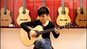 03 This Love 这份爱 (太阳的后裔 OST) 吉他版 )Guitar Cover (Steven Law)
