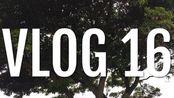 #VLOG 16: 在济州的第四天/又去了乡下和海边//中国女孩在韩国的留学生活