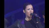 朴美京 - 罚.Live (KBS 李素罗的求婚 2000年12月9日)