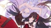 约会大作战 第4季?! 新动画制作确定 TV第4季或OVA 或者剧场版?!