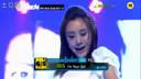 [中字]100809 TVN Newton 大韩民国历代最高女子组合Best10