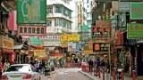 香港早已回归,为何内地游客到香港只能玩七天,而外国人能待很久
