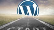 网站建设网页制作视频教程全套(适合小白)怎样制作公司网站?