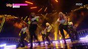【回顾】150711少女时代(SNSD)( Girls' Generation) - Catch Me If You Can