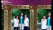 江西省抚州市南丰县莱溪小学2010届毕业生电子相册