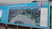 重庆:嘉陵江防洪护岸综合整治工程复工!