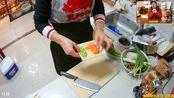 [雪纳瑞三口之家] 11月26日 8点 元气咖喱粉丝汤生滚鱼粥