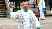 宜昌市武术协会7届一次年会气舞与茉莉花开2武术表演团-综艺-高清完整正版视频在线观看-优酷