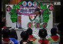06(农家宴)陈燕妮 广西南宁市壮志路小学二年级