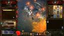 [toputube.com]Diablo III - Part 3, Runes &a...