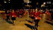 紫金公园腰鼓上网导航www.gs180.com