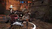 【Toxic TV】The Centurion Demands Respect | Centurion Duels [For Honor]