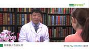 【医学微视】胆囊切除术会带来这么多并发症,是不是应该杜绝切除胆囊?-汤朝晖-胆囊切除术后并发症的原因及诊疗-医学微视MV