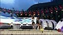 060510 KBS《Shall We Dance》