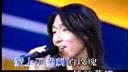 www.39huaiyun.com 服务项目 飞蛾 羽泉