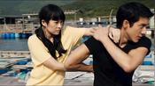 【王中王炫音耀影】 影迹-章子怡《这样练练我会痛吗》720P5.1_超清