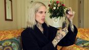 【Jeffree Star】【搬运】在范思哲大厦做价值1500刀的彩妆新品测评