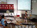 学员培训效果展示北京佑脑教育小学一年级学员自己用所学方法背诵初中课文行路难—在线播放—优酷网,视频高清在线观看