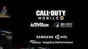 Bringing Call of Duty to mobile - Unite Copenhagen - YouTube.srt