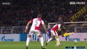 欧冠-桑乔传射布兰特建功 多特2-1布拉格斯拉维亚获小组第二晋级