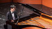 【钢琴】恰空,改编自巴赫小提琴组曲(为左手而作),选自《五首练习曲》