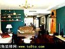 家居装修效果图片◆◆◆房屋装修步骤◆◆◆房屋装修样板