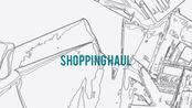 2月购物分享 // 韩国代购小众文具-便签团清货