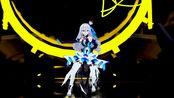 【狂喜乱舞 崩坏3 MMD】-- 德莉莎 & 琪亚娜·卡斯兰娜空之律者