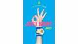 【GOT7】Just Right 加速加升调版 (花栗鼠版 (有心脏病者慎入 (一不小心调升高了