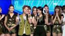 【LIVE】110818.KM M!Countdown:SJ - No.1 + Encorel(清晰版)
