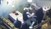 女大学生疑遭猥亵殴打后落水身亡?警方通报:尚不构成刑事案件