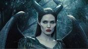 沉睡魔咒2:朱莉归来气场全开,仙女酵母与王后的斗争一触即发