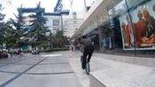 bmx 在绵阳的一天   翁楚健    魏永京  2016 .05.01—在线播放—优酷网,视频高清在线观看