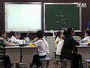 """视频: 《做一个指南针》汪国良   杭州市小学科学""""设计和技术""""领域专题研训活动示范课(1)"""