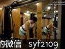 健身日记(399)背部、肱二、小腿