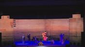 四川省2019年中华经典诵写讲演大赛系列活动诵经典大学生组现场展演视频(2019/6/5)