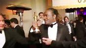 【奥斯卡】弗朗西斯·麦克道曼影后奖杯被偷走!小偷自拍炫耀视频,获不知情路人祝福