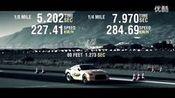 [新车]Unlim 500+ 改装GT-R创1-4英里加速新记录7.8秒@ 287 kmph-汽车视频—在线播放—优酷网,视频高清在线观看