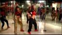 上海钢管舞表演-g4
