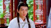 月华冒险进宫,徐庆等人都想着该如何帮她,白玉堂猜出月华的计划