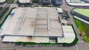 强制司法拍卖、顺德伦教近60亩黄金靓地 近地铁+新中心