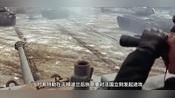二战期间为什么有德国军官要刺杀希特勒?